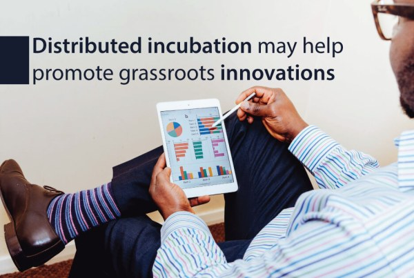 Distributed-incubation-may-help-promote-grassroots-innovations