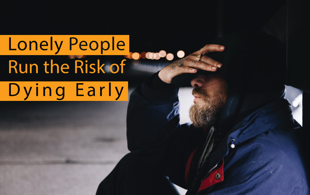 Lonely-People-Run-the-Risk-of-Dying-Early