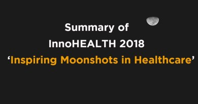 innohealth-2018-summary