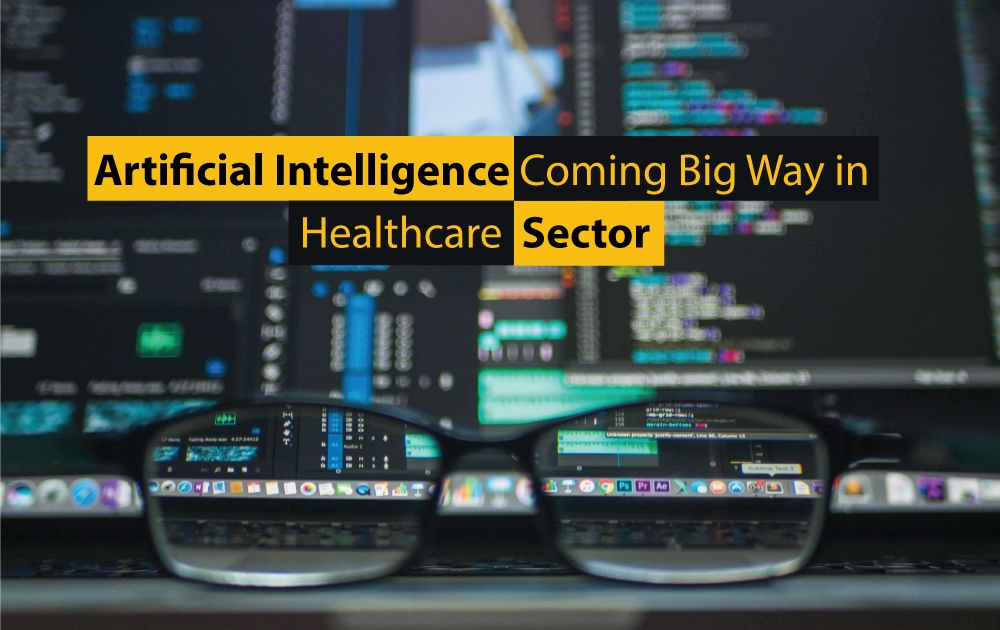 Artificial-intelligence-coming-big-way-in-healthcare-sector