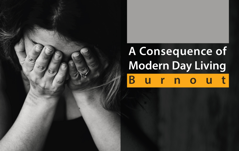A-Consequence-of-Modern-Day-Living-Burnout