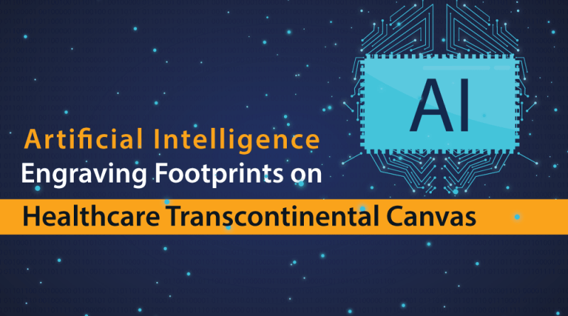 Artificial-Intelligence-Engraving-Footprints-on-Healthcare-Transcontinental-Canvas