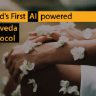World's-First-AI-powered-Ayurveda-Protocols-launched-in-India;-prospects-of-its-linkage-of-AYUSH-grid-brighten-up