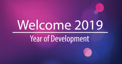 welcome-2019!-a-year-of-development