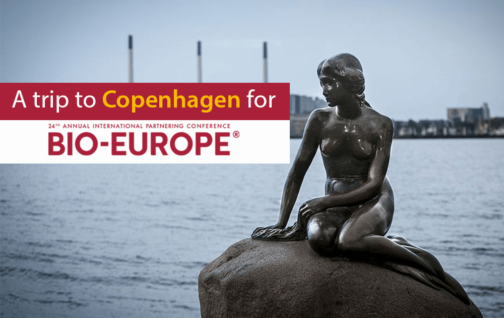 A-trip-to-Copenhagen-for-Bio-Europe-2018