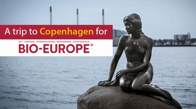 A-trip-to-Copenhagen-for-Bio-Europe-2018