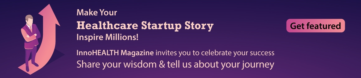 healthcare-startup-facilitator-banner