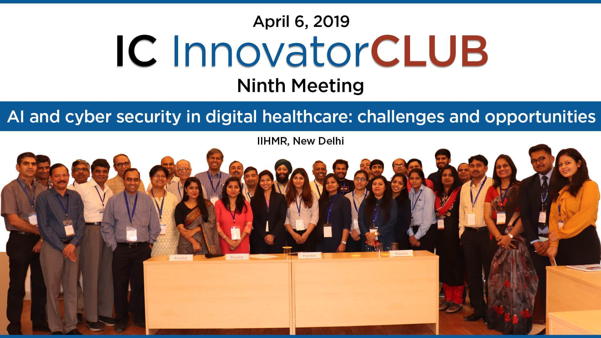 IC-InnovatorClub-9th-Meeting-group-photo-1