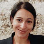 Ms-Tanya-Spisbah-Advisor-Innohealth-magazine