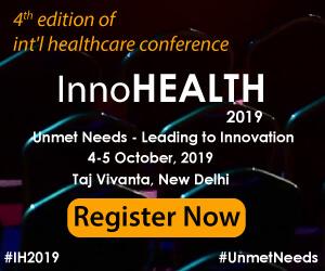 InnoHEALTH-2019