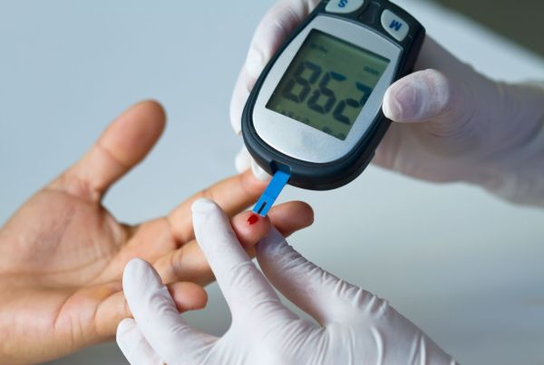 Cure to diabetes mellitus peeping into the future-1