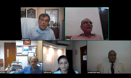 IC InnovatorCLUB virtual meeting session 1 particpants-2