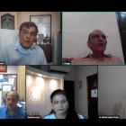 IC InnovatorCLUB virtual meeting session 1 particpants-2