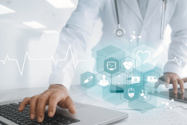 Innovations for hospitals during COVID-19