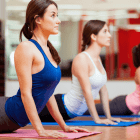 Yoga can improve sperm motility, says ccmb-aiims study