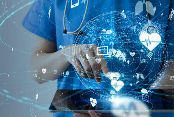 Transforming Healthcare System in India Learnings from the COVID-19 Pandemic