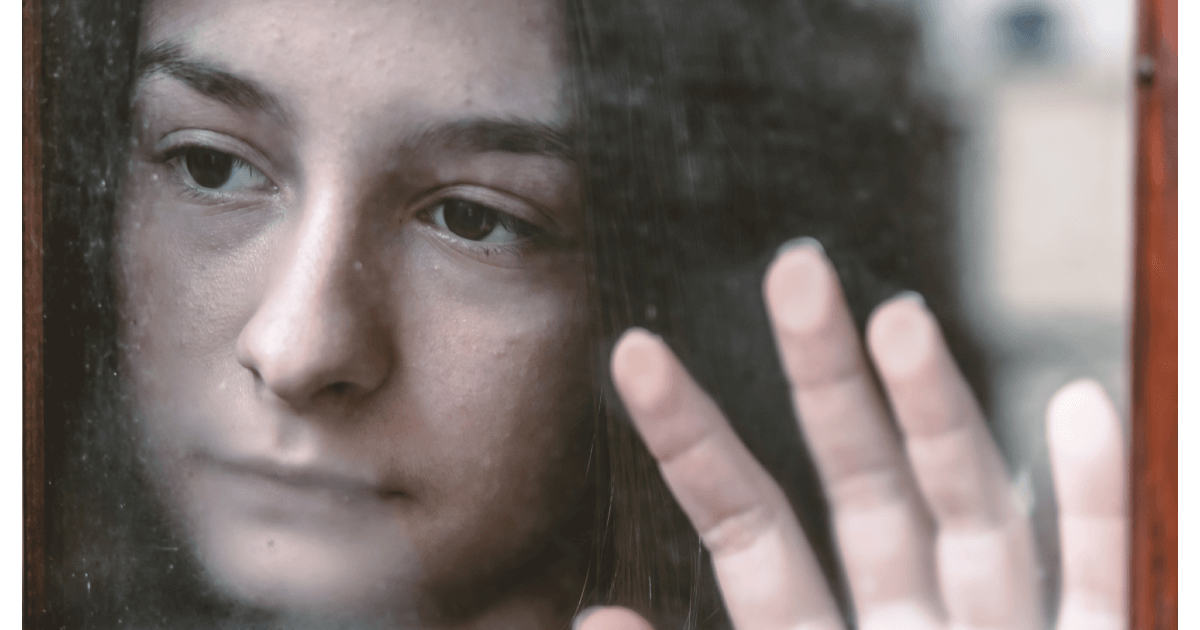 COVID-19 and its impact on Adolescent Mental Health
