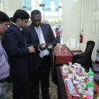 Messe Frankfurt India and AMTZ to launch MedTech Innovation Forum in India