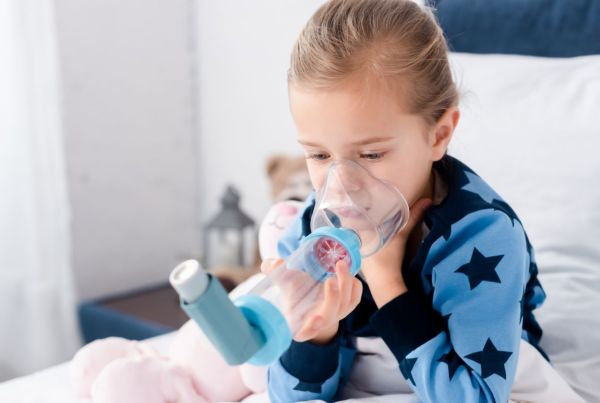 A myth buster on bronchial asthma and its treatment