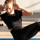 Physical Activity and Covid-19 A remedy in disguise