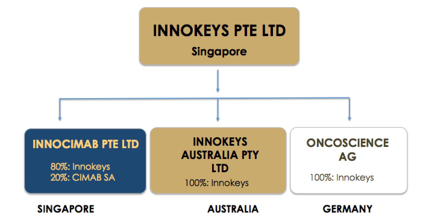corporate-structure-innokeys