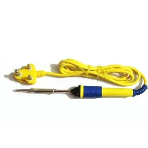 tool for soldering