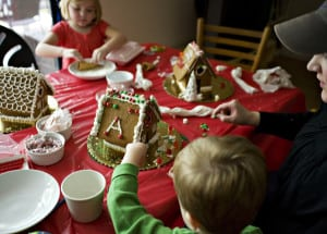 gingerbread-house_40
