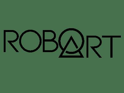 roboart