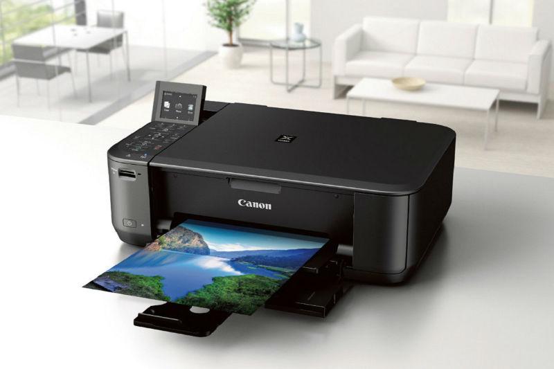 Cara Mengatasi Printer Yang Tidak Mau Ngeprint
