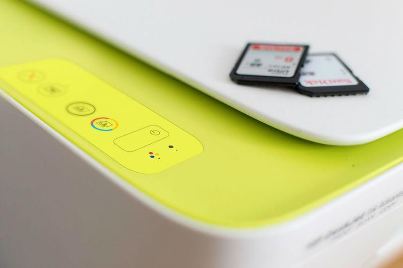 Keuntungan Memakai Printer Portable Yang Perlu Kamu Tahu