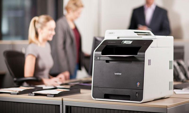 Hal Yang Harus Anda Perhatikan Sebelum Membeli Printer