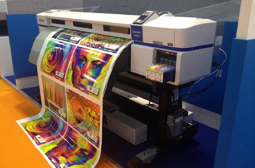Tips Memilih Tinta yang Tepat agar Printer Awet