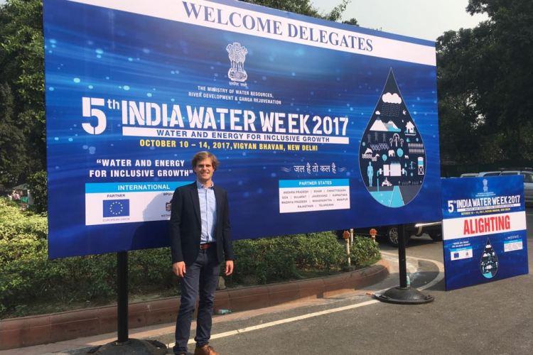 India-water-week-innoqua