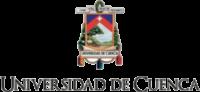 logo-Universidad-de-Cuenca