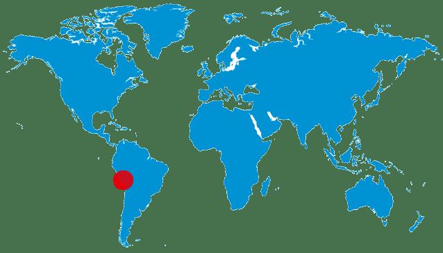 map-innoqua-demo-site-Peru