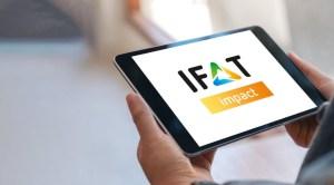 IFAT-impact-business-summit