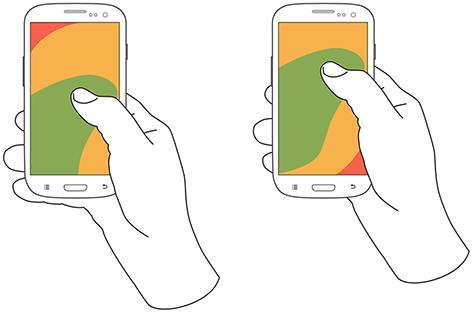 Hold_phone