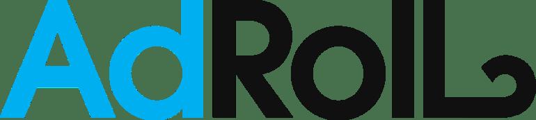 adroll-logo1