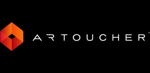 artoucher-augmented-reality-40-b-512x250