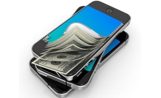 Как рассчитать доход с мобильной рекламы