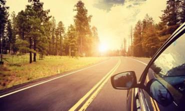 ZenDrive оценивает автостраховку по данным смартфона
