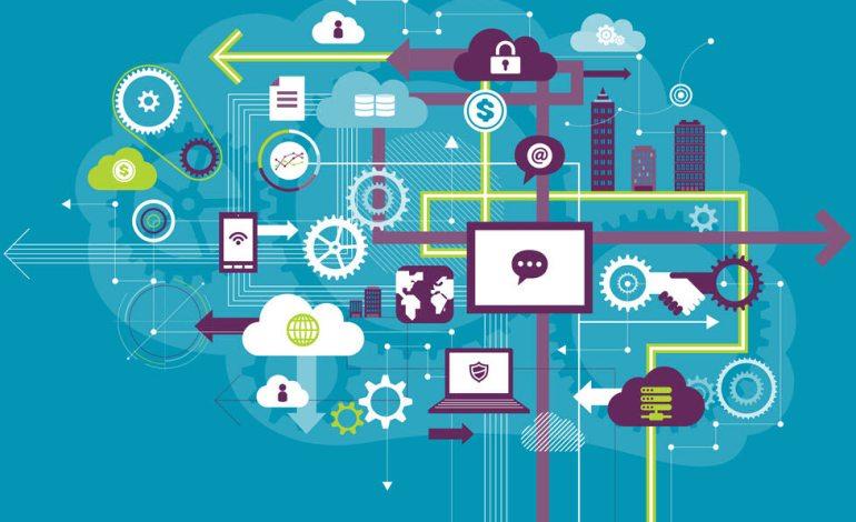 Мобильная программатик реклама: все, что вам необходимо о ней знать