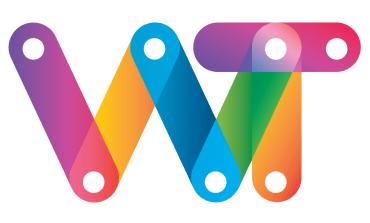 Web&Tech Ready продолжает прием заявок