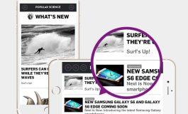 Headway Digital запускает нативную рекламную платформу NativeWay