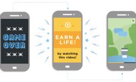 MoPub включил поддержку видеорекламы с вознаграждением за просмотр