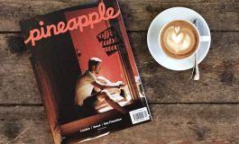 Airbnb: как создать журнал своей компании