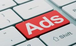 Пользователи больше доверяют ТВ рекламе, чем онлайн видео
