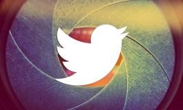 Twitter добавляет нативное видео в MoPub