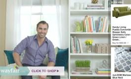 Новые форматы видео-рекламы в AdWords