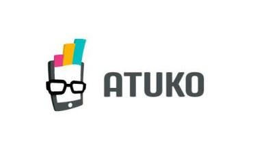 myTarget сертифицировала систему управления рекламой Atuko